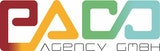 PACO Agency GmbH Logo