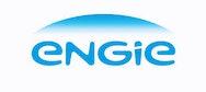 ENGIE Deutschland GmbH Logo