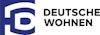 Deutsche Wohnen SE Logo