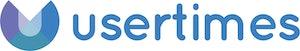 Usertimes Solutions GmbH Logo