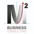 M² Business Consulting GmbH