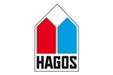 Hagos eG Logo