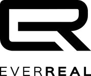EverReal GmbH Logo