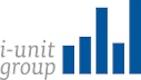 i-unit group Logo