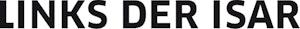 LINKS DER ISAR GmbH Logo