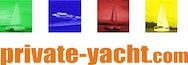 private-yacht.com Logo