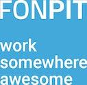 Fonpit AG Logo