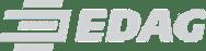 EDAG Engineering GmbH Logo