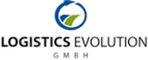 Logistics Evolution GmbH Logo