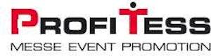 TiME Veranstaltungsservice GmbH