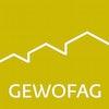 GEWOFAG Holding GmH Logo
