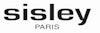 Sisley Deutschland Vertriebs GmbH