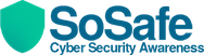 SoSafe Logo