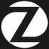 Zanabaq GmbH