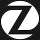 Zanabaq GmbH Logo