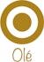 Olé App Logo