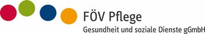 FÖV Pflege Gesundheit und soziale Dienste gemeinnützige GmbH Logo