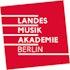 Landesmusikakademie Berlin