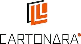 Cartonara GmbH + Co. KG Logo