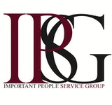 IP Service Group // Transfer & Security Management e.K.