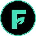FarmAct GmbH Logo