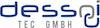 DESSOI Tec GmbH Logo