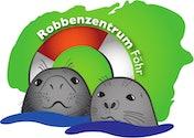 Robbenzentrum Föhr Logo