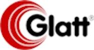 Glatt GmbH Logo