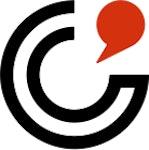 Global Commerce Media Logo