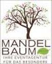 BM Ideen & Services GmbH & Co. KG Logo