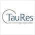 TauRes Gesellschaft für Investmentberatung mbH Standort Nord