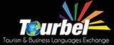 Tourbel Logo