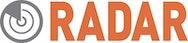 Radar Media GmbH Logo