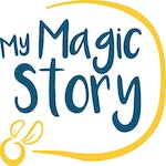 The Story Tailors S.L (My Magic Story)