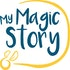 The Story Tailors S.L (My Magic Story) Logo