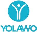 Yolawo UG (haftungsbeschränkt) Logo