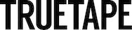 True Tape Sports GmbH Logo