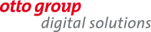 Otto Group Digital Solutions GmbH