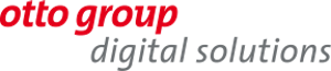 Otto Group Digital Solutions GmbH Logo