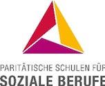 Paritätische Schulen für soziale Berufe gGmbH Logo