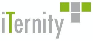 iTernity GmbH Logo