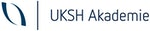 UKSH Akademie gemeinnützige GmbH Logo
