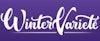 WinterVarieté
