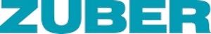 Zuber GmbH Logo
