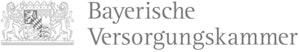 Bayerische Versorgungskammer Logo