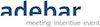 adebar GmbH