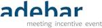 adebar GmbH Logo
