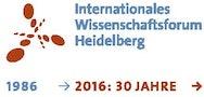 IWH Universität Heidelberg Logo