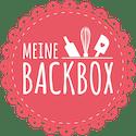 Meine Backbox Logo