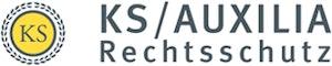 AUXILIA Rechtsschutz- Versicherungs-AG